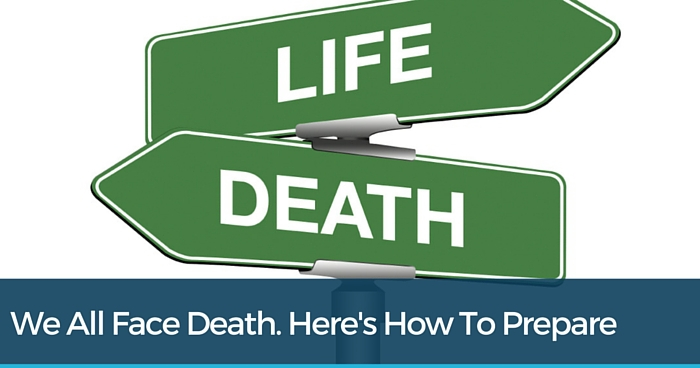 Life and Death sings
