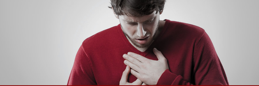 Supplements Can Ease The Symptoms Of Acid Reflux
