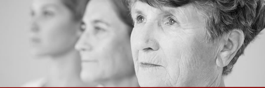 Can Nutritional Supplements Slow The Aging Process?