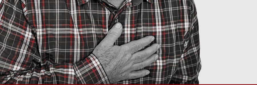 What Difference Can Supplements Make For Patients With Angina Pectoris?