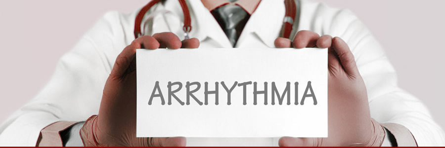 Can Nutritional Supplements Help With Arrhythmia Patients?