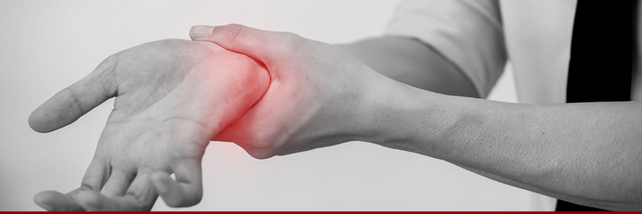 Can Supplements Help With Osteo-Arthritis Symptoms?