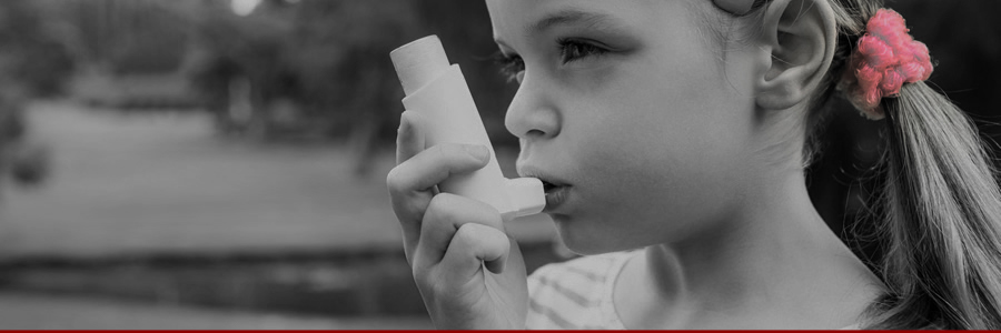 What Supplements Can Assist With Symptoms of Asthma in Children?