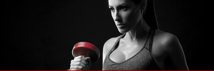 Why Are Whole Food Concentrates Better Than Synthetic Supplements for Athletic Strength Training?