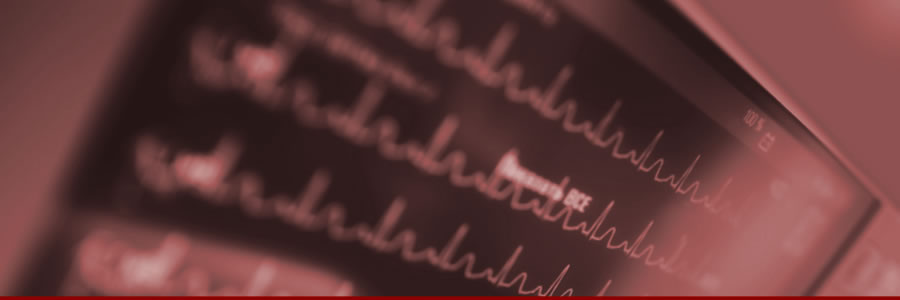 Can Supplements Help to Prevent Atrial Tachycardia?
