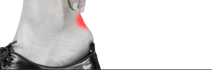 Supplements Can Help Alleviate Bone Spurs