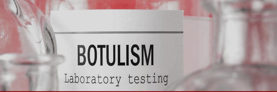 Can Supplements Alleviate Symptoms of Botulism