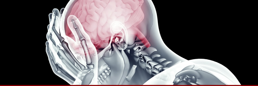 Can Supplements Help With Symptoms of Brain Concussion?