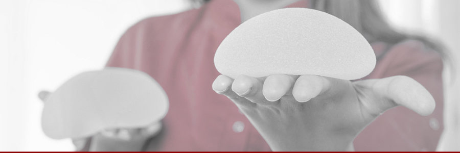 Can Supplements Help With Leaking Breast Implants?