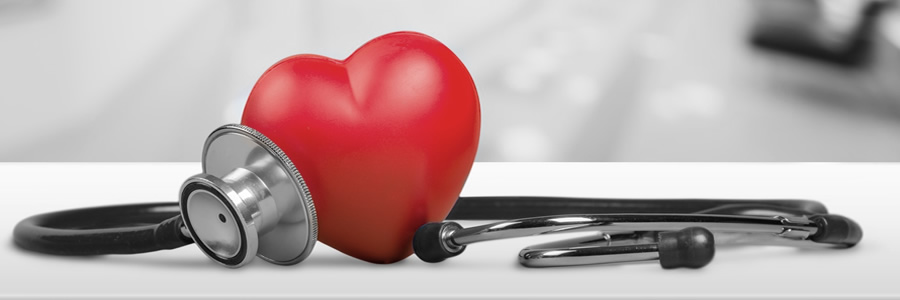 Heart, General Support Protocol