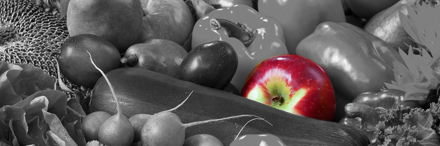 Busting Good Food Myths