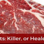 Fats: Killer or Healer?