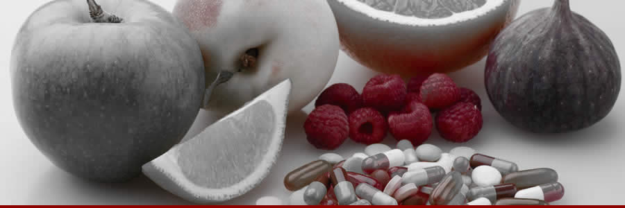 How Vitamins Can Lead To Malnutrition