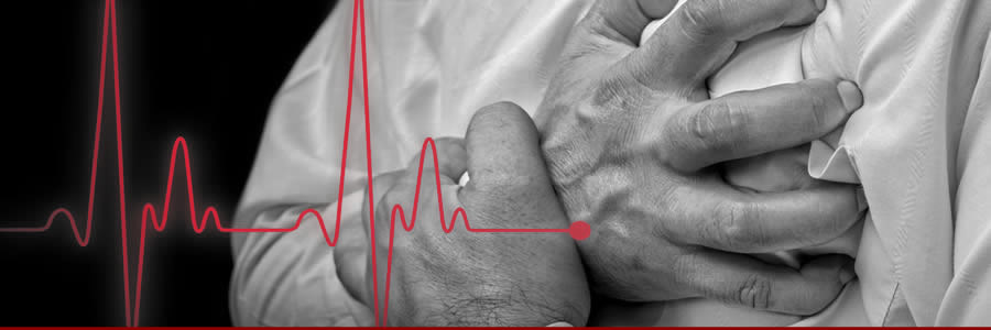Heart Attacks Are Preventable with Real Nutrition