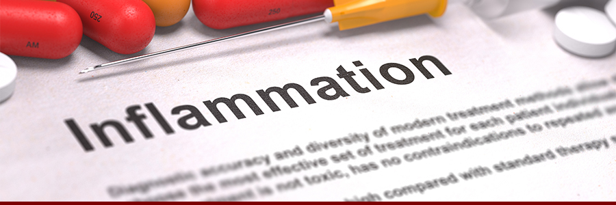 inflammation-banner