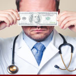 dr-money-banner