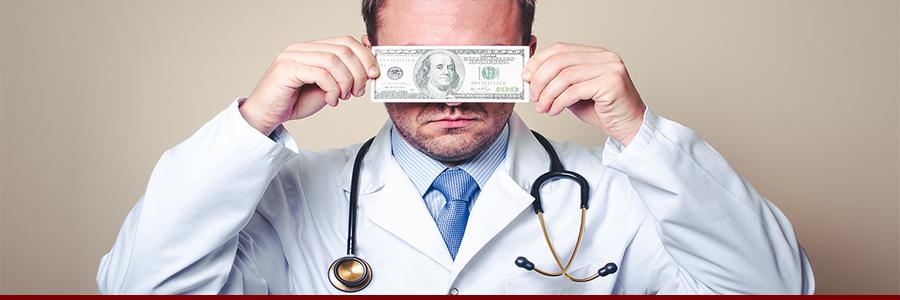 dr-money-banner