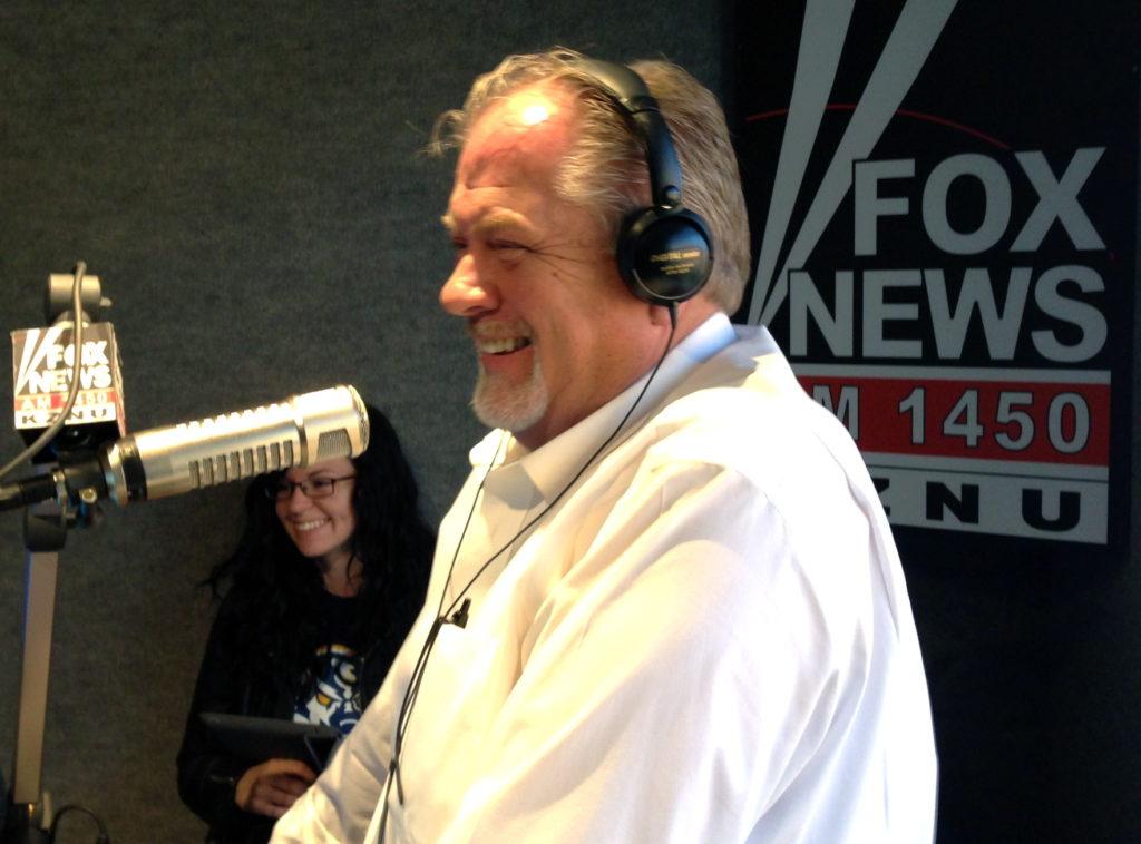 Jack Pic Fox News 2010