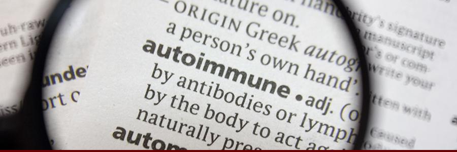 autoimmune-banner