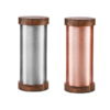 Qi-shield-copper-and-nickel